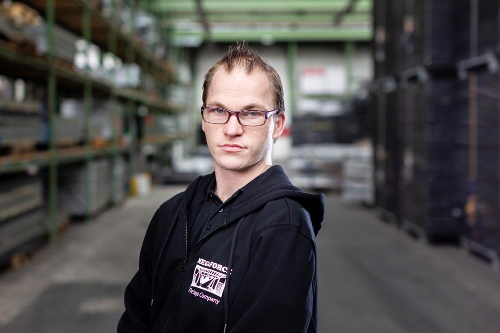 Daniel Höflinger